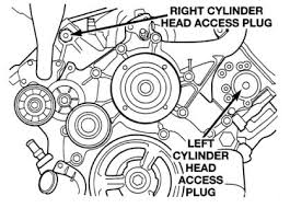 2002 jeep cherokee timing chain instalation engine mechanical 4 7l engine 2carpros com forum automotive pictures 52960 0900c15280042376 1