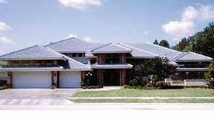 frank lloyd wright home designs. plan w63112hd: exquisite frank lloyd wright-style house wright home designs