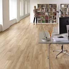 office flooring tiles. VGW85T French Oak Office Flooring - Van Gogh Tiles O