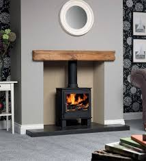 acr malvern defra approved wood burning multi fuel stove