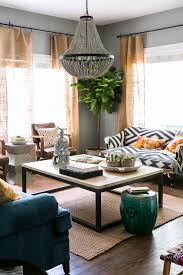 Homepolish Brings Affordable Interior Design Services to Dallas - D ...