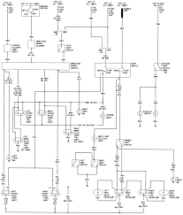 1968 mustang starter wiring wiring diagram and engine diagram 68 Corvette Wiring Diagram chevy starter wiring diagram additionally hotrodders forum wireingrearstopturntaillts168381 furthermore showthread moreover 1968 corvette wiring diagram 68 corvette wiring diagram