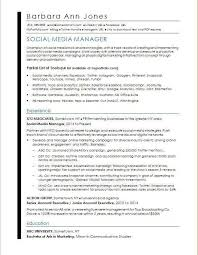 Office Manager Job Description For Resume Luxury Office Assistant
