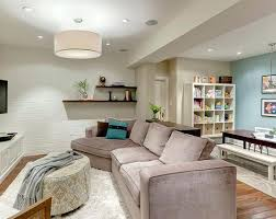 Basement Design Services Classy Basements Ideas Basement Finishing Ideas Services Aitegyptorg