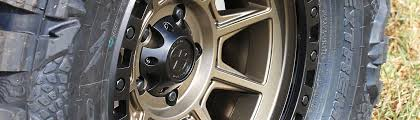 2015 Jeep Wrangler Bolt Pattern Beauteous Jeep Wrangler Bolt Patterns Wrangler Lug Pattern CJ Pony Parts