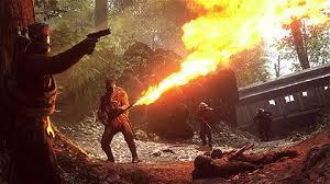 battlefield 1 delux edition-ის სურათის შედეგი