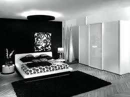 luxury wooden furniture storage. Luxury Wooden Furniture Storage U