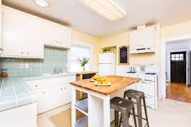 modern tile kitchen countertops. Wonderful Countertops Craftsman Kitchen  For Modern Tile Countertops N