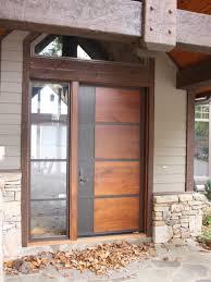 modern residential front doors. Doors, Enchanting Metal Front Doors Residential Steel And Frames Modern Entry Solid 3