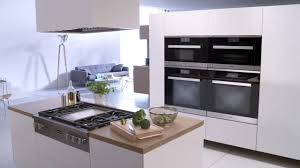 Kitchen Packages Appliances Miele Steam Oven Miele Oven Dg6500ss Dg6600ss Miele