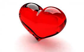 red heart wallpaper. Perfect Heart Redmirrordiamondheartwallaper For Red Heart Wallpaper R