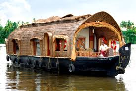 Houseboat Images 10 Best Houseboats In Kerala Kerala Houseboat Tour Packages