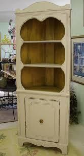 Best  Antique Corner Cabinet Ideas On Pinterest - Dining room corner hutch