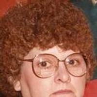 Obituary | Doris Rhodes | Stufflebean-Coffey Funeral Home