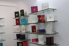 creative invites the exclusive wedding cards shop, okhla Wedding Invitation Cards Shops In Pune creative invites the exclusive wedding cards shop, okhla industrial area phase 1 exclusive wedding card dealers in delhi justdial Wedding Invitations Shops Ramurthy Nagar in Bangalore
