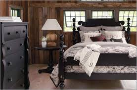 Ethan Allen Bedroom Set Show Home Design Inside Ethan Allen For