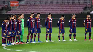 يلا شوت بث مباشر برشلونة وجيرونا HD|| مشاهدة مباراة برشلونه بث مباشر  yallakora اليوم 24-7-2021