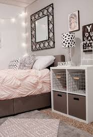 teens room ideas girls. Plain Ideas Bedroom Inspiration For Teenage Girls Wonderful Inspirational Teenager  Bedrooms Delightful Surprise Design Size 1920 And Teens Room Ideas L