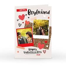 valentines days cards valentines day cards from 99p personalised valentines cards for