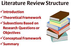 expository essay sample doc