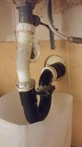 full size of bathroom sink marvelous problematic bathroom sink clogged past the p trap in