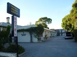 norfolk motor inn reserve now gallery image of this property