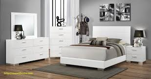 Hollywood Swank Bedroom Set Diy Bedroom Sets – MesellHome