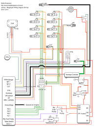 volvo truck wiring diagrams complete wiring diagram Volvo Vnl Fuse Box Diagram hardwiring volvo truck rear diagrams radio wire harness for hardwiring volvo truck rear diagrams wire diagram volvo vnl fuse box diagram