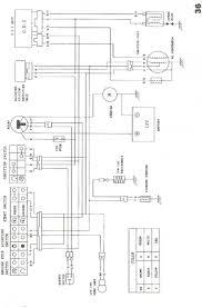 similiar chinese go kart wiring diagram keywords readingrat net Go Kart Wiring Diagram similiar chinese go kart wiring diagram keywords go cart wiring diagram