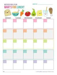 Babies Menu Planner 123 Best Toddler Food Chart Images Baby Foods Baby Food Charts
