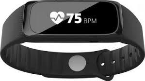Фитнес-браслет <b>Striiv Fusion</b> Bio STRV01-009-OA - купить фитнес ...