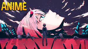 Top 100 All Time Best Anime Wallpapers ...