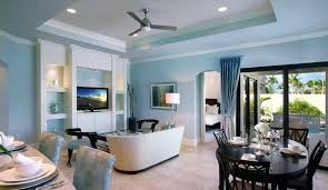 light blue for living room home rooms designs amazing light blue living room decor ideas combine light blue for living room