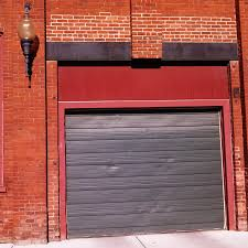 is your garage door making more noise than usual are you having a hard time closing it all the way did the remote for your garage door opener suddenly