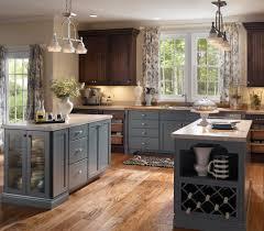 Kitchen And Bath Kitchen And Bath Experts In Harrisonburg Va