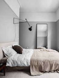 10 Inspiring Grey Bedroom Walls Chambreschlafzimmerbedroom