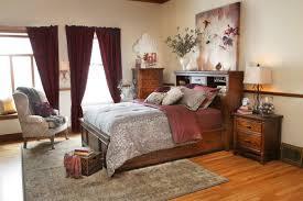 Oak Express Furniture Store