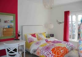 simple bedroom tumblr. How To Make Simple Room Decorations An Exciting Messy Decorating Ideas With Bedroom Decor Tumblr