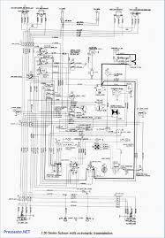 diagrams 1280800 international prostar wiring diagrams i have a Volvo Truck Models at Volvo Truck D7 Wiring Diagram