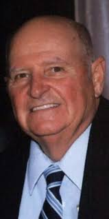 Obituary of Donald R. Johnson | Lind Funeral Home located in Jamest...