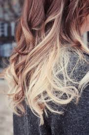 What Is An Ombre Hairstyle 60 awesome diy ombre hair color ideas for 2017 3070 by stevesalt.us