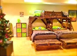 diy bedroom furniture plans. Diy Bedroom Ideas With Pallets Pallet Furniture Kids . Plans