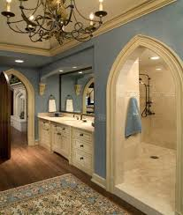 country bathroom shower ideas. country bathroom walk in shower goldenrod futuristic wall mounted white toilet ideas