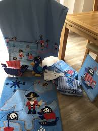 Pirate Accessories For Bedroom Next Pirates Bedding And Accessories In Yate Bristol Gumtree