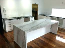 modular kitchen marble design french kitchen island marble top with regard to remodel design modular home