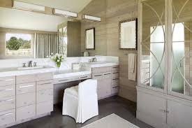 double vanity with makeup table. dc metro double vanity with makeup area sink bathroom vanities tops farmhouse and dressing table