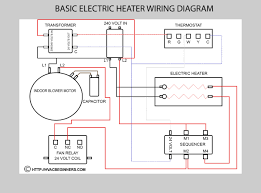 typical air conditioner wiring diagrams wiring library auto mobile ac diagram schematic diagrams fan clutch wiring diagram auto air conditioner wiring diagram