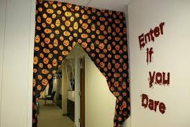 halloween office decorations ideas. unique halloween halloween office decorations ideas decorating  on