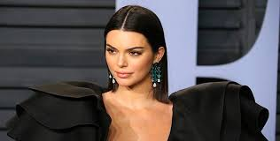 the adventurine posts the best jewels at the vanity fair oscar party