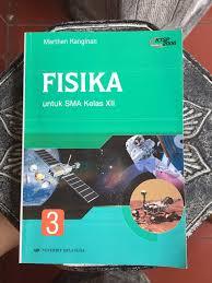 Tolong lengkapi lagi isinya buku matematika dan pjok. Download Buku Fisika Marthen Kanginan Kelas Xii Maiwithdscanor S Ownd